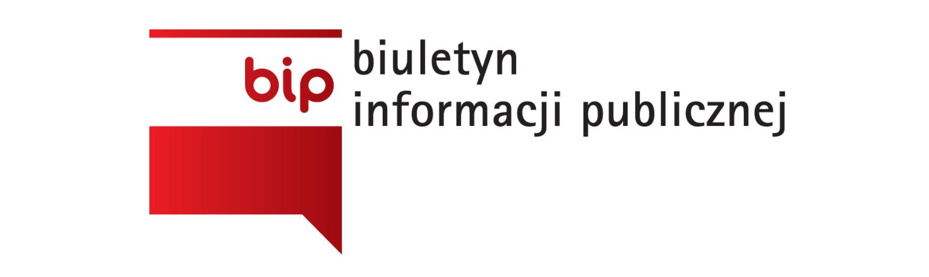 BIP MPEC Leszno