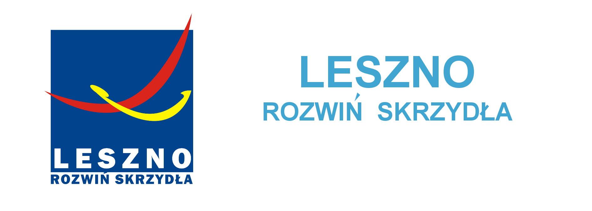 Strona www Leszna