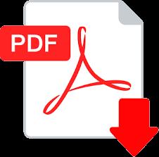 Link dopliku pdf ztekstem ogłoszenia
