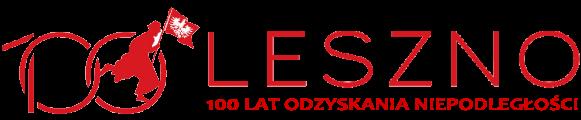 100 Lat niepodległości Leszna