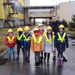 Warsztaty ekologiczne wMPEC Leszno